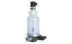Pompa ad iniezione SAB