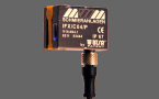 Sensore ottico IFX-C