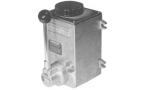 Pompa manuale PFH-E
