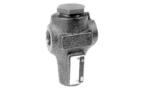 Valvola limitatrice di pressione HDW-A