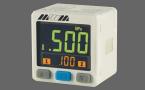 Sensore di pressione programmabile con display N20
