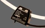 Sensore micronebbia IFX-F
